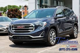 All 2018 GMC Terrain Cars, Trucks, And SUVs For Sale In Central PA Old Cars Trucks And Boats For Sale Junkyard In Florida Stock Mm Trailer Custom Welding Used Vehicles For Sale Cars Trucks Joes Used Cars Suvs The High Country Trucks Classifieds Buy Elegant Craigslist St Louis Vans Lowest For Sale By Owners In York Pa Best Truck Payless Auto Of Tullahoma Tn New Ny Owner Image Kusaboshicom Suv Vehicles Call Sam Now 832 Blackwell Dodge Danville Va Awesome Suvs Rocky Tao Nissan Hiab The Trinidad Car Sales Catalogue Ta