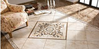 floor tile collections capital stoneworks