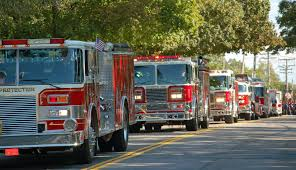 Garden Fool: FIRE TRUCKS!!! Demarest Nj Engine Fire Truck 2017 Northern Valley C Flickr Truck In Canada Day Parade Dtown Vancouver British Stock Christmasville Parade Lancaster Expected To Feature Department Short On Volunteers Local Lumbustelegramcom Northvale Rescue Munich Germany May 29 2016 Saw The Biggest Fire Englewood Youtube Garden Fool Fire Trucks Photos Gibraltar 4th Of July Ipdence Firetrucks Albertville Friendly City Days