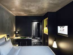 100 Hotel Mama Shelter In Paris Paris East