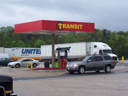 NATSN :: New Transit Truck Stop An Ode To Trucks Stops An Rv Howto For Staying At Them Girl Gastrak Your Border Stop For Gas And Convience Natsn Winners Circle 1 Malvern Ocala Florida Marion County Restaurant Drhospital Bank Church New Transit Truck Peabody Truck Stop Meets Road Coffee Wifi Truck Stops Kenly 95 Truckstop Herbs Travel Plaza Stop Wikipedia