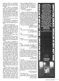 Third Base The Dating Newspaper Commie Plot Comics 58 Bulgemobiles Amos N Andy Meet Honeymooners Fighting Dentis