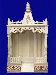 Home Wooden Temple Design - Aloin.info - Aloin.info Marble Temple For Home Design Ideas Wooden Peenmediacom 157 Best Indian Pooja Roommandir Images On Pinterest Altars Best Puja Room On Homes House Plan Hari Om Marbles And Granites New Pooja Mandir Designs Small Mandir Suppliers And In Living Designs Decoretion Unique Handicrafts Handmade Stunning White Whosale