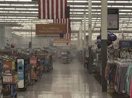Halloween Mart Las Vegas by 7 Year Old Accused Of Starting Fire Inside A Nogales Wal Mart