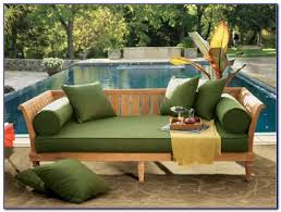 Smith And Hawken Patio Furniture Set by Smith And Hawken Patio Furniture Covers Furniture Home Design