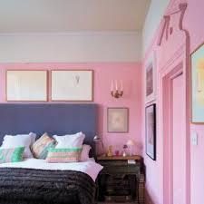 chambre parentale grise emejing couleur chambre parentale ideas lalawgroup us