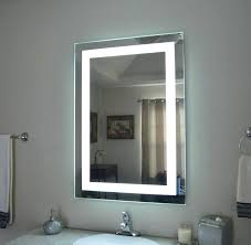 bathroom mirrored medicine cabinet – upandstunningub