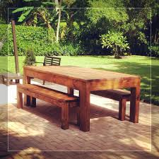 Full Size Of Benchrustic Outdoor Bench Seat Rustic Diy Backless