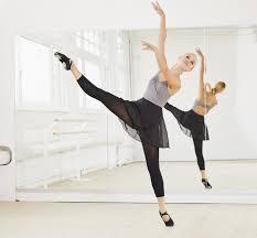 tenue de danse moderne danse comment bien choisir sa tenue decathlon community