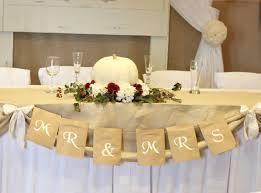 DIYVintage Rustic Diy Centerpieces Wedding Decor Idea FascinatingDiy Chic Fall Reveal Love