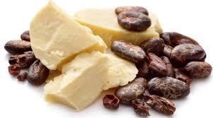 beurre de cacao cuisine fournisseur de beurre de cacao au maroc destockage grossiste