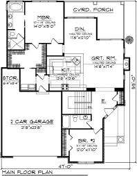4 Bedroom Homes For Rent Near Me by New Two Bedroom House Ideas Near Me And Nice Houses On Bedrooms