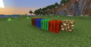 Minecraft Melon Seeds by Elemental Melons Food Minecraft Mods Curse