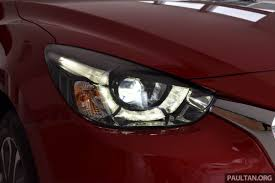 are halogen to hid conversions we ask jpj