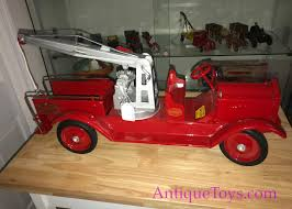 100 We Buy Trucks Old Toy For Sale Antique Toys For Sale