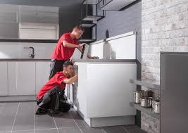 ausbildung zur fachkraft für möbel küchen und