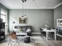 Stylish Nordic Interior Design Best Ideas About Scandinavian