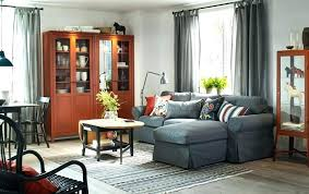Ikea Furniture Living Room Very Living Room Furniture Reviews Image