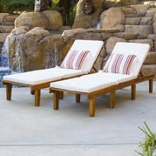 Donna Decorates Dallas Age by 12 Kmart Beach Chairs With Canopy Chaise Lounge Chairs