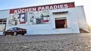 fellbach küchen kunden gehen auf die barrikaden rems