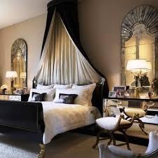 chambre design pas cher lit design pas cher discount cuir blanc design led contemporain