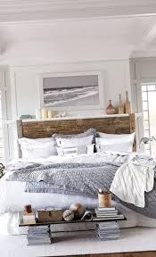 Bedroom Design Quiz
