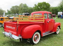 Chevrolet Side Step Truck ,3100, 1954, Wgc Lakes By Sceptre63 On ... 3 Side Step Bar Jeep Liberty Auto Eq Suv And Pickup Truck How To Choose A Running Board Chevy 23500hd Crewcab Desert Series 0718 Dealr Amazoncom Amp Research 7541101a Bedstep2 Retractable Bed Pair Black Bully Bbs1101s Alinum Rocker Panel Mount New Steelcraft Evo3 Boards Free Shipping On Evo Steps Star Armor Kit 052019 Toyota Tacoma Access Cab Textured Learn About Entry From Luverne 1517 Ford F150 Extended 4 Nerf W 1966 Chevrolet C10 Champion Motors Intertional For F250 American Car Company