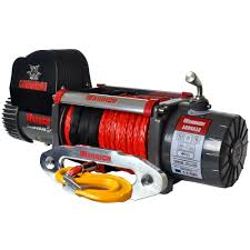 Detail K2 Samurai Series 12,000 Lb. Capacity 12-Volt Electric Winch ... Used 16x Dp Winch 51882 25t Work Boatsbarges Price 7812 For Sale Superwinch Industrial Winches Cline Super Winch Truck Triaxle Tiger General Econo 100 Lb Recovery Trailer Tstuff4x4 1986 Mack R688st Oilfield Truck Sold At Auction Trucks Trailers Oil Field Transport And Heavy Haul Sale Llc Rc Adventures 300lb Line The Beast 4x4 110 Scale Trail Stock Photos Images Alamy A Vehicle Onto Car Tow Dolly Youtube
