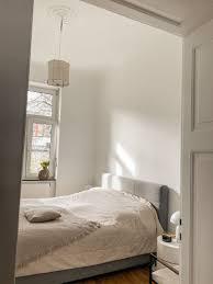 altbau schlafzimmer beige altbau schlafzimmer