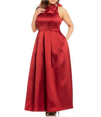 Plus-Size Formal Dresses & Gowns | Dilllards Dress Barn News About Ascena Retail Groupascena Group Riverside Woman Locations In Nj Image Mag Dressbarn Revamping Name And Concept As Roz Ali Amarillocom Dressbarn Twitter 56 Best Awesome Wedding Images On Pinterest Excelent Behind Scenes Campaign03 Capital One Appoints Brand Presidents For Maurices Credit Card Login Online Payment Dressbarns 50year Struggle With Its Own Name Bloomberg Plus Size Try On 26 Weddings White Barn Venues