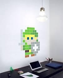 les de bureaux 46 best idées décoration de bureaux images on office