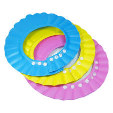 Inflatable Bath For Toddlers by Compare Prices On Baby Bath Cap Online Shopping Buy Low Price