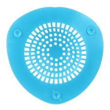 Mesh Sink Strainer Target by Uxcell Color Kitchen Bathroom Plastic Mesh Hole Sink Strainer