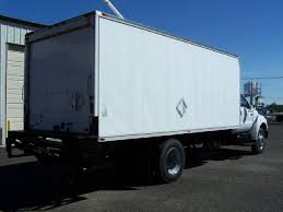 2005 Ford F750 Box Truck - Claz.org Apache Junction Apache Junction Food Bank Desperate For Dations After Refrigerated Suspect Crashes Stolen Truck Into Home Intertional Trucks In Az For Sale Used Chamber Of Commerce Pickup Only Delightful Work Truck News Dodge Ecodiesel Classic American 1961 Mack B61 Editorial Image The Witches Inn Custom Rig Wins Big At Mats 2018 Trucks Only Cars Dealer Elegant Features 1948 1960 Fargo Desoto 2003 Gmc Topkick C4500 Arizona Carrying Budweiser Clyddales Stock Public Surplus Auction 2120314