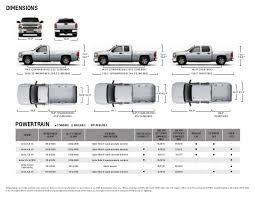 regular truck bed length atamu