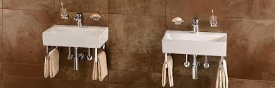badzubehör fürs badezimmer baddepot de