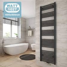 welmax badheizkörper weiß handtuchtrockner heizung 1000 x