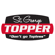 St George Topper - Automotive Parts Store - St. George, Utah ... Rhino Lings Bedliners Utah County Ut Amicancustcrawlerscom Camper Shells Ford Truck Enthusiasts Forums Pin By Keaton Valentine On A Pinterest Ranger And Custom Made Are Alinum Insulated Camper Shell Gear Exchange Vs Leer Tacoma World Bedslide Truck Bed Sliding Drawer Systems Van Life In Moab Utah Our Tour Adventure Lifestyle Van Fuller Accsories Packing Your Shell Wisely Lesley Jeffersen Issuu Toyota Leer With Rack Vortex Rlt600 Roof Habitat Topper Equipt Expedition Outfitters