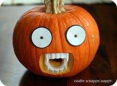 Pumpkin Push Ins Target by Disney Princess Pumpkin Push In Kit Gemmy Disney Halloween 2013