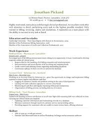 Clerk Resume Sample - A Professional Approach Elegant Team Member Resume Atclgrain Chronological With Profile Templates At Thebalance 63200 16 Great Player Yyjiazheng Examples By Real People Storyboard Artist Sample 6 Rumes Skills And Abilities Activo Holidays Tips How To Translate Your Military Into Civilian Terms Of Professional Summaries Pages 1 3 Text Version Technical Lead Samples Visualcv Bartender Job Description Duties For Segmen Mouldings Co Clerk Resume Sample A Professional Approach Writer Example And Expert Management Download Format