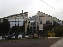 chambre de commerce oise cci de l oise services administratifs beauvais 60000 adresse