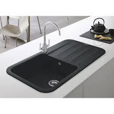 Franke Sink Grid Uk by Franke Undermount Stainless Steel 21x32x79 0hole Double Basin
