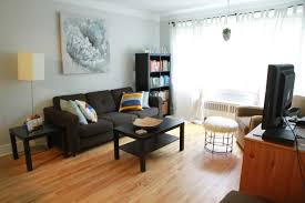 2 Bedroom Apartments For Rent Near Me by Ottawa 2 Bedroom Apartments Studio Apartments For Rent Near Me