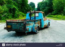 1957 Dodge Pickup Truck Rat Rod On Roadway Stock Photo: 87120621 - Alamy 1957 Dodge D100 Northern Wisconsin Mopar Forums Pickup F1001 Indy 2015 Power Wagon W100i Want To Rebuild A Truck With My Boys Hooniverse Truck Thursday Two Sweptside Pickups Sweptline S401 Kissimmee 2013 F1301 2017 Dodge 4x4 1 Of 216 Produced This Ye Flickr For Sale 2102397 Hemmings Motor News Rat Rod On Roadway Stock Photo 87119954 Alamy Shortbed Stepside Pickup 500 57