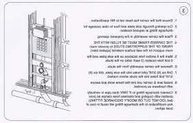 rear outlet toilet massagroup co
