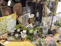 Round Barn Potting Company: Summer Activity | Display | Pinterest ... Lori Millers Round Barn Potting Company Backwinter Bliss Display Booth Pinspiration Website Pinterest Design Jeanne Darc Living Co Bohemian Vhalla 7 Cement Pumpkins Can You Say Creativity Vintage Hand Fixation Displays 2014 Loris Store Displays