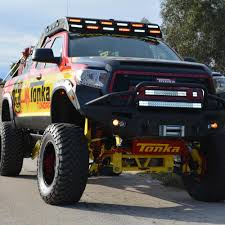 Bulletproof Lifts (@Bulletproof_kit) | Twitter 2017 F350 W Bulletproof 12 Lift Kit On 24x12 Wheels Hoverseat Next To Custom Bullet Proof Truck Amelia Rose Ehart Twitter Northglenn Police Have A New Bullet Proof Armored Truck Stock Photos Suspension Is Widely Recognized Arab Spring Brings Buyers For Bulletproof Cars The Mercury News Resistant Glass Romag 2002 Nissan Navara Double Cab 4x4 Pick Up 25 Td Ideal Inkas Huron Apc For Sale Vehicles Cars Latest Pickup Devolro Defense Custom Trucks Isuzu Dmax