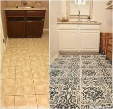 Contempo Floor Coverings Hours 327 best stenciled u0026 painted floors images on pinterest royal
