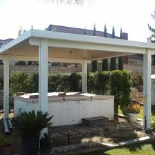 Alumawood Patio Covers Riverside Ca by Aluminum Patio Covers U2022 Mr Patio Cover