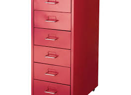 Edsal Metal Storage Cabinets by Uncategorized Plastic Storage Cabinets Walmart Beautiful Walmart